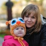 Интервью с победительницей конкурса на тему вязание на зиму для наших малышей. Вязание спицами, вязание крючком, выгодно ли вязать на продажу